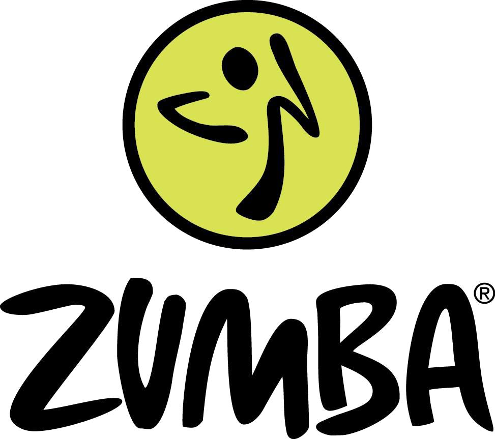 Zumba   Fitness   Abteilungen   TuS Lockhausen v. 21 e.V.